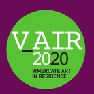 V_AIR Vimercate Art In Residence