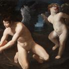 A Palazzo Barberini 40 capolavori indagano i misteri del tempo