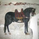 A Venafro nasce un museo ospitato tra le mura di un castello.