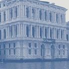 Colloqui. Nuovi percorsi espositivi a Ca' Pesaro