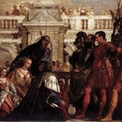 La stagione di Veronese dalla National Gallery alla Gran Guardia