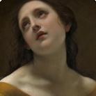 La Galleria Palatina rende merito a Carlo Dolci