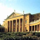 Villa Aldrovandi Mazzacorati - Bologna
