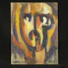 Dal Cinquecento al Novecento. Il ritratto nelle Collezioni d'arte e di storia della Fondazione Carisbo