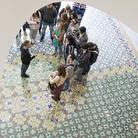 """Pari o dispari: 2 o 3 musei a confronto. Itinerari guidati a tema tra i 7 musei di Via Duomo, la """"Via dei Musei"""""""