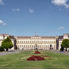 Successi e ambizioni della Villa Reale di Monza