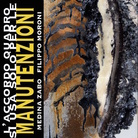 Filippo Moroni - Medina Zabo. L'accordo quadro si usa solo per le manutenzioni