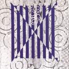 Roberto Floreani. Umberto Boccioni. Arte-Vita