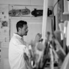 Opening Studio Lapo Gargani