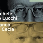 Architettura: pro e contro - Incontro con Michele De Lucchi e Franco La Cecla