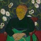 Van Gogh come non l'avete mai visto: viaggio negli affetti del pittore