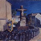 GAUGUIN, MATISSE, CHAGALL. La Passione nell'arte francese dai Musei Vaticani