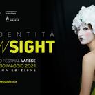 INSIGHT Foto Festival 2021