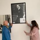 Inaugurazione del Museo TMUB (Temporary Museum Umberto Boccioni)