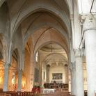 Funerali di San Martino