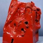 Materia Prima. La ceramica dell'arte contemporanea