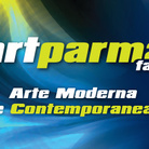 Art Parma Fair 2017