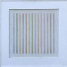 Elio Marchegiani, Il peso del colore – le grammature degli anni '70