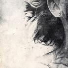 Silvia Celeste Calcagno. Il pasto bianco (mosaico di me)