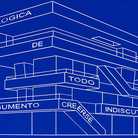Carlos Garaicoa. El Palacio de las Tres Historias