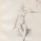 """Al Museo Civico di Bassano i duemila disegni di Canova """"da sfogliare"""""""