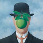 Da Milano a Pisa, il Surrealismo in tre mostre
