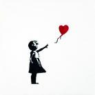 Da Caravaggio a Banksy, dieci imperdibili mostre da Nord a Sud