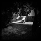 Garbatella IMAGES - Abitare il paesaggio