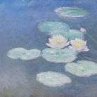 Impressioni elettroniche: con Remo Anzovino nei suoni di Monet