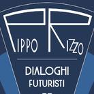 Pippo Rizzo. Dialoghi Futuristi - Presentazione
