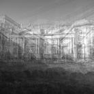 Cartografie visive: per un atlante immaginario della città di Catania