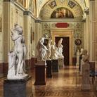 Didi Gnocchi: l'Ermitage un museo da <em>ascoltare</em> nel suo dialogo aperto col mondo da oltre due secoli