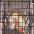 L'arte notturna di Raffaello nella Liberazione di San Pietro
