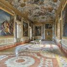 Riapertura Musei civici di Macerata
