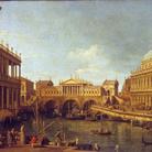 Palladio e il Ponte: una mostra per raccontare il mito