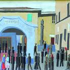 Dal 9 maggio al 10 gennaio al Museo di Palazzo Doebbing