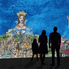 A Genova l'estate si accende per i 100 anni di Lele Luzzati