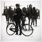 Nicola Villa. Ladro di biciclette. Omaggio a Tino Vaglieri