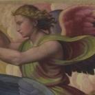 Sguardi sonori - Le donne, i cavalier, l'arme, l'amore