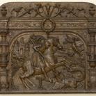 Alla corte del Re di Francia. Alberto Pio e gli artisti di Carpi nei cantieri del Rinascimento francese