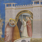 MAGISTER GIOTTO