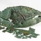 Armi votive in Magna Grecia / Le armi di Athena. Il Santuario settentrionale di Paestum