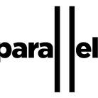 Artbahnhof inaugura la sede a Milano con la mostra Parallel