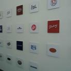 Ricardo Rousselot. Letras & marcas. Calligrafia & branding