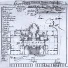 Omnia flumina romam ducunt. Tutti i fiumi portano a Roma. Architetture sonore di Alvin Curran