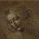 Leonardo e la Scapiliata: a Parma la fortuna dell'opera