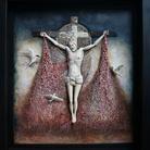 La bellezza del Crocifisso