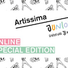 Artissima Junior - Online Special Edition