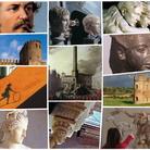 Appuntamenti online del Sistema Musei in Comune