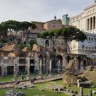 Riapertura del Sistema Musei di Roma Capitale